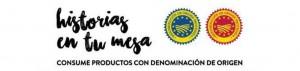 Origen España informará al consumidor sobre los sellos de denominación de origen DOP e IGP a través de una campaña de promoción
