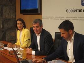 Granada impulsa un plan de calidad del aire para reducir los niveles de contaminación en tres años