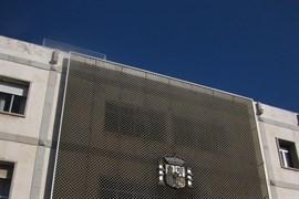 La Junta destina 650.144 euros para reestructurar cien hectáreas de viñedo