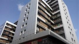 La creación de empresas aumenta un 5,8% en Canarias en julio