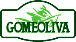 Gomeoliva, acite de oliva virgen extra de Cordoba